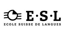 ESL - Ecole Suisse de Langues