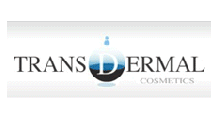 Transdermal