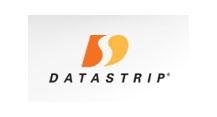 Datastrip